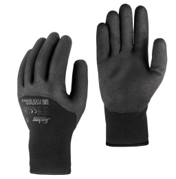 Weather Flex Guard Handske